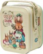 Набор подарочный Tea Star Bunny 100 г (4820235260835) - изображение 1