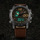 Мужские часы Naviforce 9095 - изображение 3