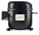 Компрессор герметичный Cubigel (ACC) MP14FB - изображение 1