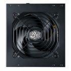 Блок живлення CoolerMaster MWE Gold 550W (MPY-5501-AFAAG-EU) - зображення 2