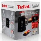 Электрочайник TEFAL KO 854830 - изображение 10