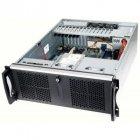 Корпус для сервера Chenbro 4U RM41300 w/o PSU (RM41300) - зображення 1