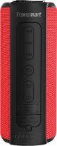 Акустична система Tronsmart Element T6 Plus Red (367786) - зображення 1