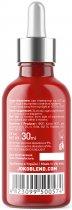 Сыворотка-концентрат Joko Blend против морщин с лифтинг эффектом Anti-Ageing Lift Serum 30 мл (4823099500574) - изображение 3