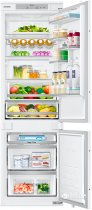 Встраиваемый холодильник SAMSUNG BRB260030WW/UA - изображение 5