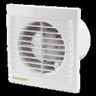 Вытяжной вентилятор Домовент 100 СВ (выключатель) - изображение 1