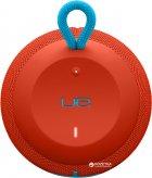 Акустическая система Ultimate Ears Wonderboom Fireball Red (984-000853) - изображение 8