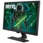 Монітор BENQ GL2780 Black - зображення 3