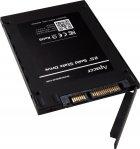 """Apacer AS350 Panther 480GB 2.5"""" SATAIII TLC (AP480GAS350-1) - изображение 4"""