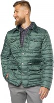 Куртка MR520 MR 102 1475 0818 L Emerald (2000099756381) - изображение 1