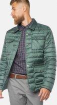 Куртка MR520 MR 102 1475 0818 L Emerald (2000099756381) - изображение 4