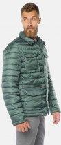 Куртка MR520 MR 102 1475 0818 L Emerald (2000099756381) - изображение 7