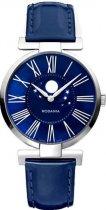 Жіночі годинники RODANIA 25106.29 - зображення 1