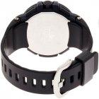 Чоловічі годинники CASIO PRW-7000-1AER - зображення 2
