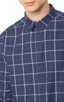 Рубашка MR520 MR 123 1522 0818 M Blue (2000099764775) - изображение 6