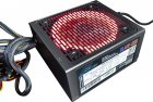 Frime GLARE-500 APFC BOX - зображення 2