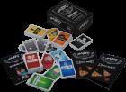 Настільна гра Bombat Game для компанії Градус рос. мова (0019) (4820172800217) - зображення 2