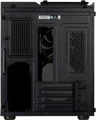 Корпус Corsair Carbide 280X Black (CC-9011134-WW) - зображення 6