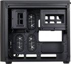 Корпус Corsair Carbide 280X Black (CC-9011134-WW) - зображення 10