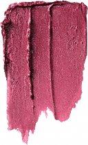 Помада для губ NYX Professional Makeup Round Lipstick 561 Violet ray 4 г (800897116125) - зображення 2