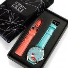 """Жіночий годинник ZIZ """"Маленький лис"""" 4605066 - зображення 3"""