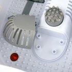 Масажер ванночка для ніг Adler AD 2167 - зображення 5