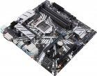 Материнская плата Asus Prime Z390M-Plus (s1151, Intel Z390, PCI-Ex16) - изображение 4