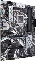 Материнская плата Asus Prime Z390-P (s1151, Intel Z390, PCI-Ex16) - изображение 2