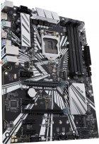 Материнская плата Asus Prime Z390-P (s1151, Intel Z390, PCI-Ex16) - изображение 3
