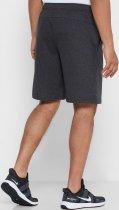 Шорти Nike M Nk Dry Fit Cotton 2.0 CJ2044-032 M (193655194108) - зображення 3