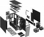 Корпус Fractal Design Define 7 Gray (FD-C-DEF7A-07) - изображение 20