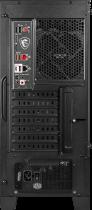 Корпус MSI MAG Forge 100R - зображення 5