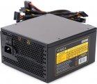 Vinga 600W (VPS-600B) - зображення 8