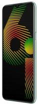 Мобильный телефон Realme 6i 4/128GB Green - изображение 4