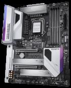 Материнська плата Gigabyte Z490 Vision G (s1200, Intel Z490, PCI-Ex16) - зображення 3