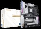 Материнська плата Gigabyte Z490 Vision G (s1200, Intel Z490, PCI-Ex16) - зображення 5