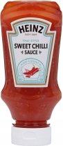 Соус Heinz сладкий чили 220 мл (87157291) - изображение 1