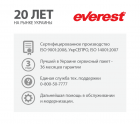 Комп'ютер Everest Home&Office 1046 (1046_6605) - зображення 3