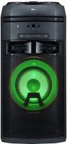 LG X-Boom OK65 - изображение 2