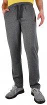 Спортивные штаны Trend A59-27M6XB 4XL Серый - изображение 1