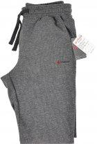 Спортивные штаны Trend A59-27M6XB 4XL Серый - изображение 4