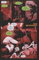Загін Самогубців. Книга 2 - Сходження Василіска (9789669172112) - зображення 3