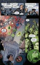Ліга справедливості. Книга 2. Шлях злочинця (9789669171801) - зображення 5