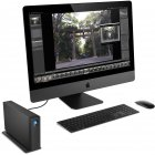 """Жорсткий диск LaCie d2 Professional 4TB STHA4000800 3.5"""" USB 3.1 Type-C External - зображення 5"""