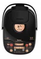 Мультиварка TEFAL MultiCook & Stir RK901F32 - изображение 2