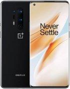 Мобільний телефон OnePlus 8 Pro 8/128GB Onyx Black - зображення 1