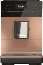Кавомашина MIELE CM 5510 рожеве золото - зображення 4