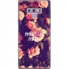 Силіконовий чохол BoxFace Samsung N960 Galaxy Note 9 (34914-up883) - зображення 1