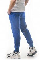 Спортивные брюки AndreStar Andrestar №1 Синий S (7602) - изображение 2