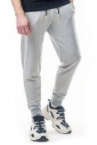 Спортивные брюки AndreStar Andrestar №1 Серый S (7604) - изображение 2